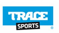 I've recently teamed up with VSI, the famous London studio, to provide time-codes and English translation and subtitling (spotting list) for Trace TV, a sports channel.