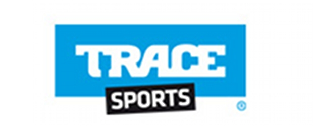 I've recently teamed up with VSI, the famous London studio, to provide time-codes and English translation and subtitling (spotting list) for Trace TV, a sports channel. I have been working […]
